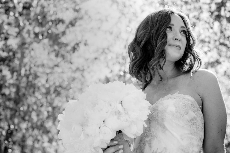 Waterfall-Weddings-Portland-06