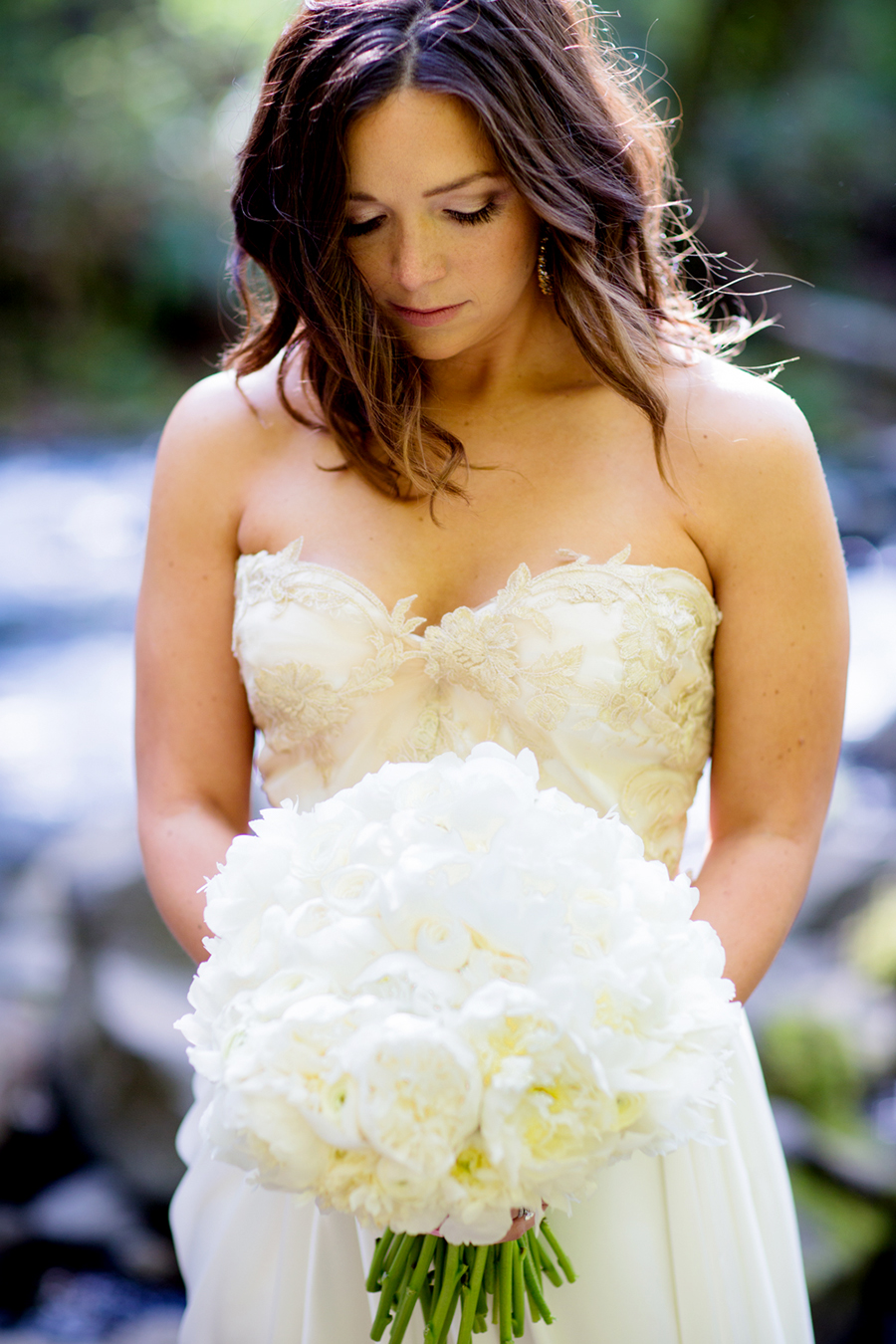 Waterfall-Weddings-Portland-24