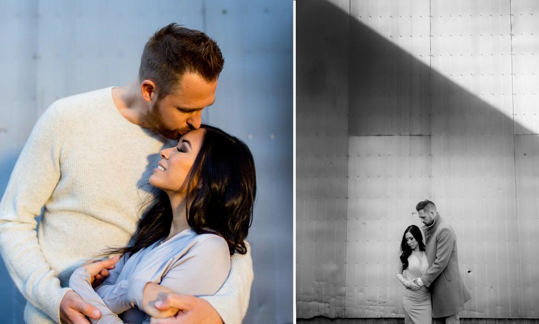Portland-Engagements-Lifestyle-Pearl-Photos-11