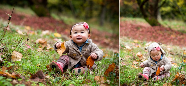 outdoor-baby-family-photos-004