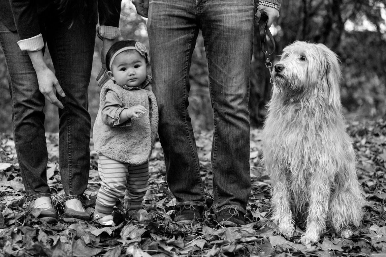 outdoor-baby-family-photos-007