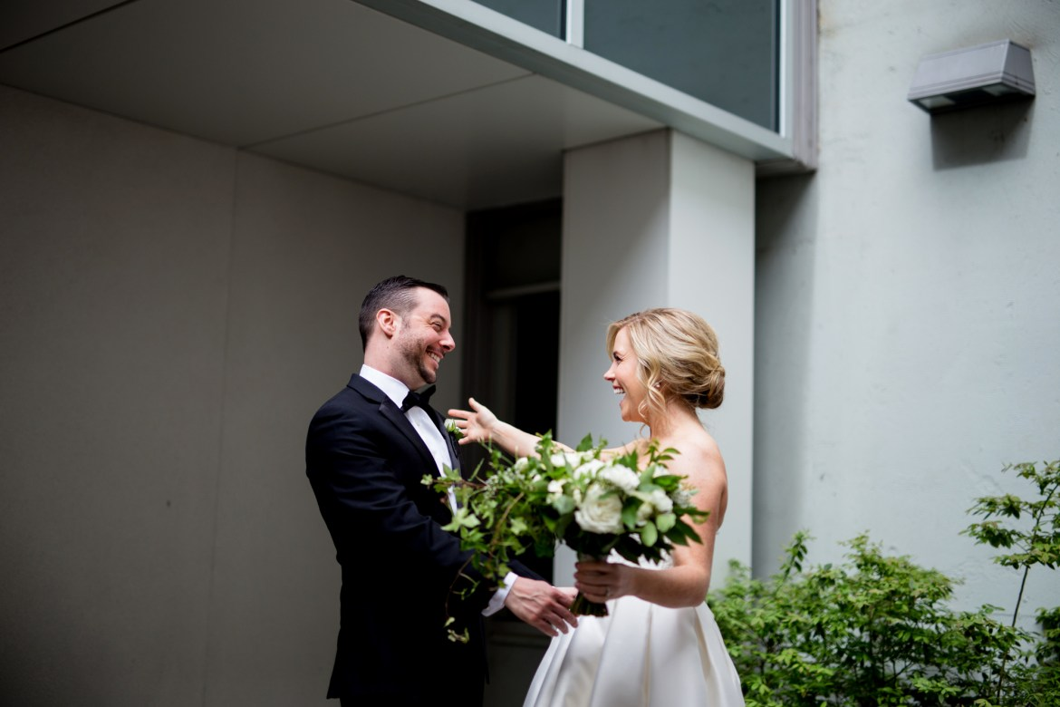 left-bank-annex-portland-weddings-013