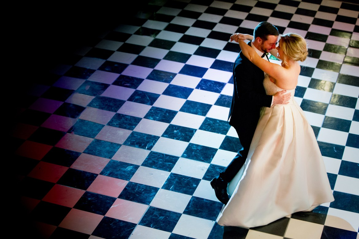 left-bank-annex-portland-weddings-049