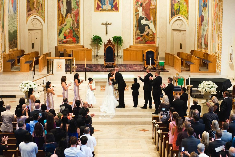 luxury-weddings-portland-024