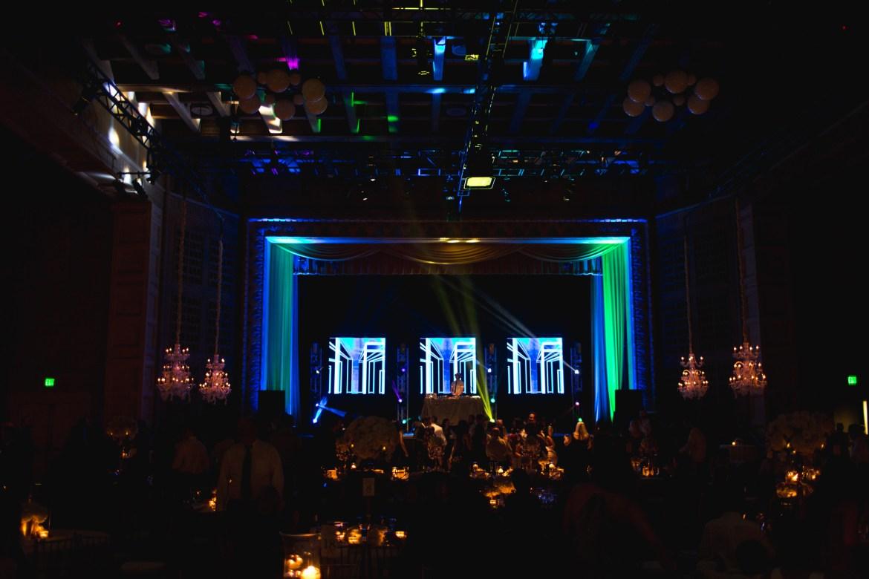 luxury-weddings-portland-054