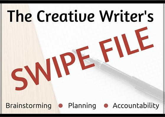 The Writer's (1)