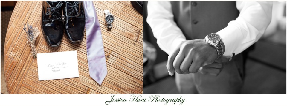 MillstoneatAdamsPond|JessicaHuntPhotography|SCWeddingPhotography|WeddingDay|2105|BLOG-27