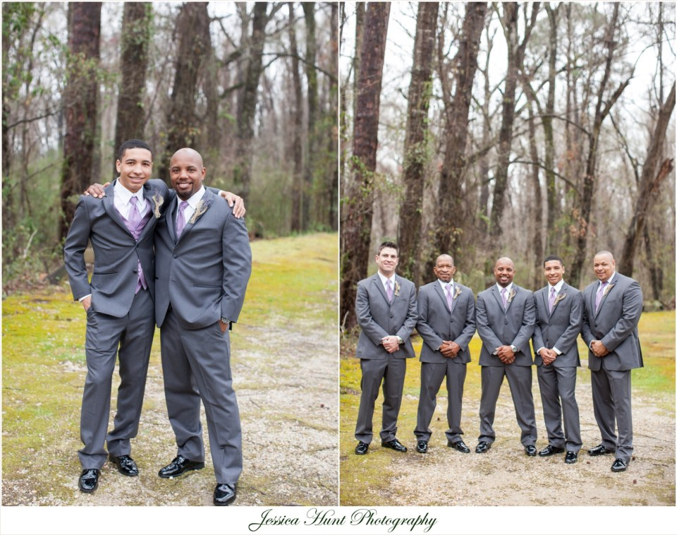 MillstoneatAdamsPond|JessicaHuntPhotography|SCWeddingPhotography|WeddingDay|2105|BLOG-38