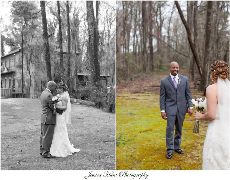 MillstoneatAdamsPond|JessicaHuntPhotography|SCWeddingPhotography|WeddingDay|2105|BLOG-45