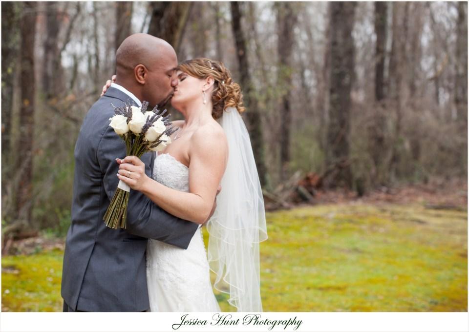 MillstoneatAdamsPond|JessicaHuntPhotography|SCWeddingPhotography|WeddingDay|2105|BLOG-46