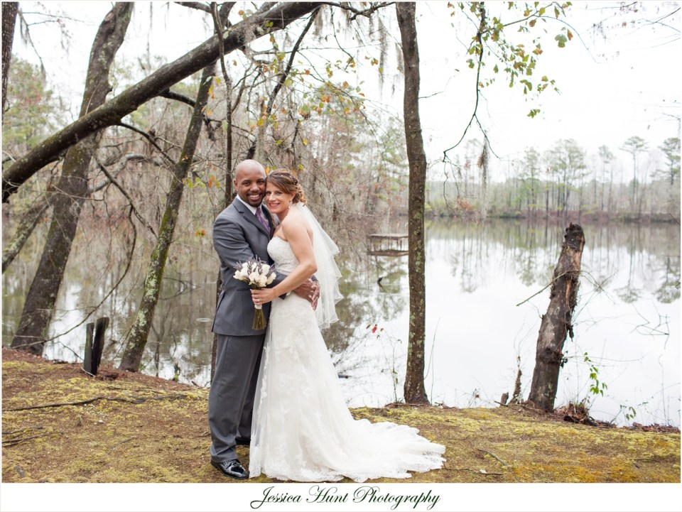 MillstoneatAdamsPond|JessicaHuntPhotography|SCWeddingPhotography|WeddingDay|2105|BLOG-63