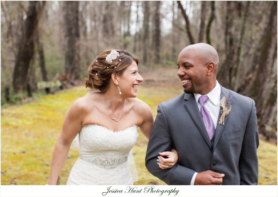 MillstoneatAdamsPond|JessicaHuntPhotography|SCWeddingPhotography|WeddingDay|2105|BLOG-66