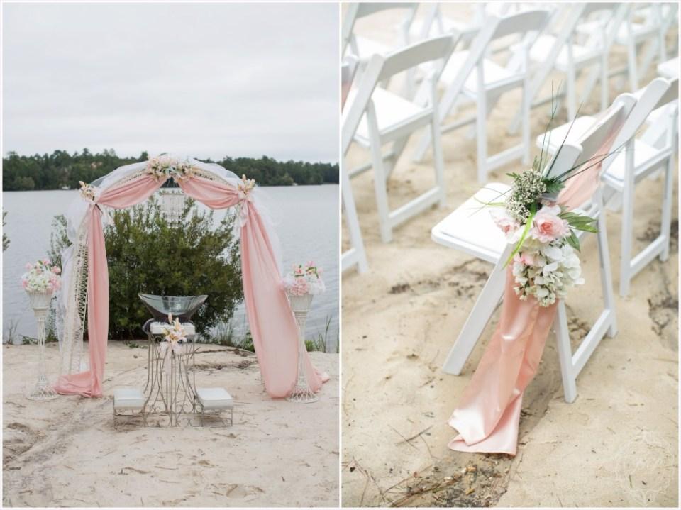 Columbia-Wedding-PhotographerJessica-Hunt-Photography-Fine-Art-Wedding-Photography-2015-17