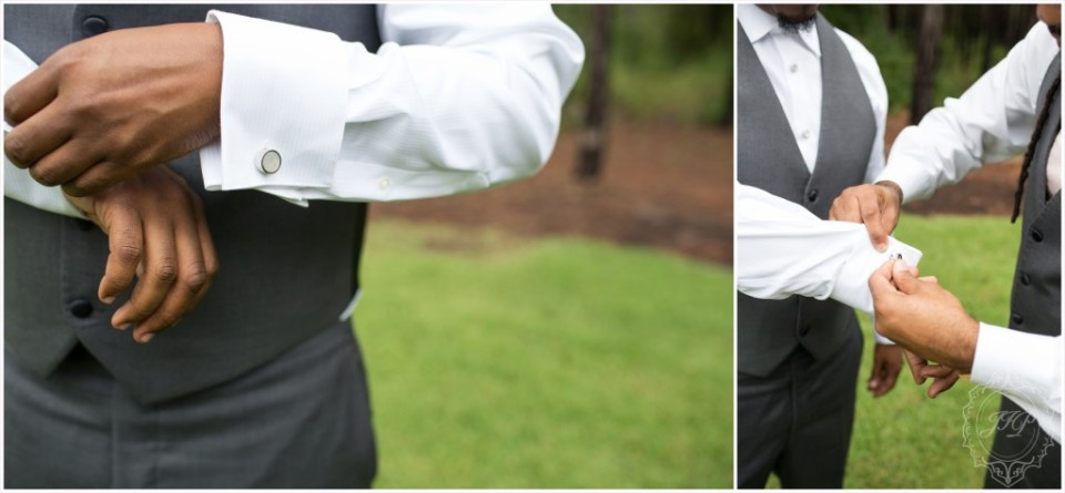 Columbia-Wedding-PhotographerJessica-Hunt-Photography-Fine-Art-Wedding-Photography-2015-34