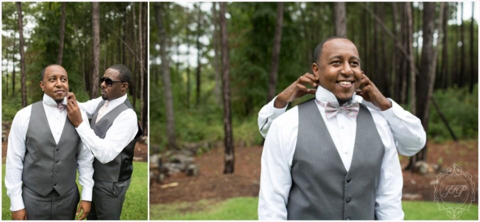 Columbia-Wedding-PhotographerJessica-Hunt-Photography-Fine-Art-Wedding-Photography-2015-36