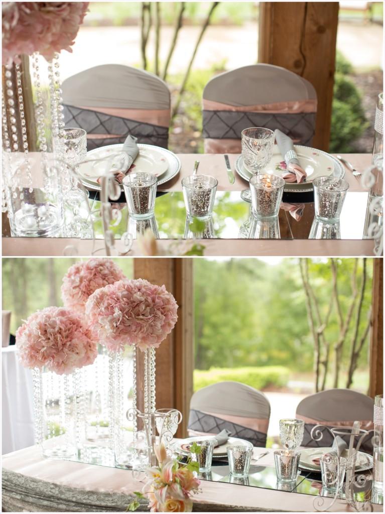 Columbia-Wedding-PhotographerJessica-Hunt-Photography-Fine-Art-Wedding-Photography-2015-47