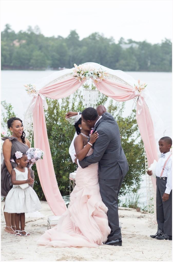 Columbia-Wedding-PhotographerJessica-Hunt-Photography-Fine-Art-Wedding-Photography-2015-63