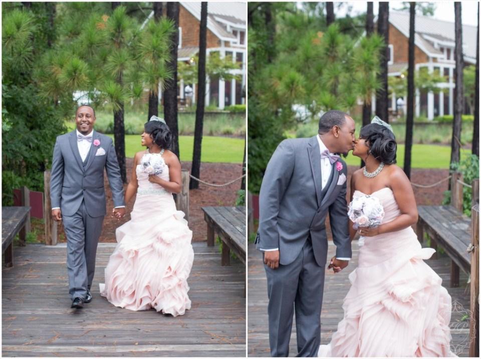 Columbia-Wedding-PhotographerJessica-Hunt-Photography-Fine-Art-Wedding-Photography-2015-76
