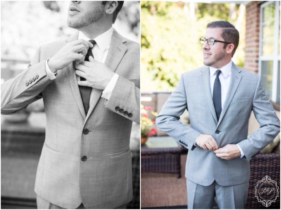 Sejan&Michael_Elopement-Photographer_Columbia-Wedding-Photographer_Jessica-Hunt-Photography_2015-102