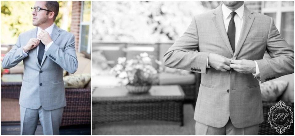 Sejan&Michael_Elopement-Photographer_Columbia-Wedding-Photographer_Jessica-Hunt-Photography_2015-103