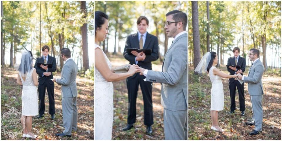 Sejan&Michael_Elopement-Photographer_Columbia-Wedding-Photographer_Jessica-Hunt-Photography_2015-138