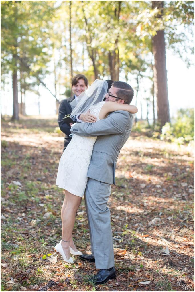 Sejan&Michael_Elopement-Photographer_Columbia-Wedding-Photographer_Jessica-Hunt-Photography_2015-159