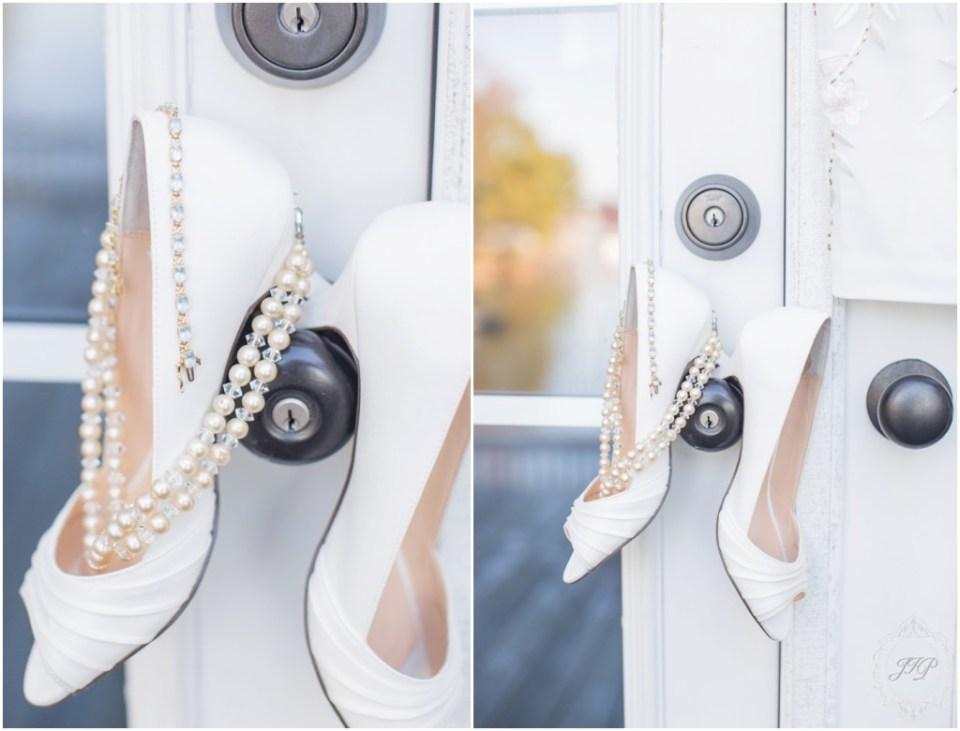 Sejan&Michael_Elopement-Photographer_Columbia-Wedding-Photographer_Jessica-Hunt-Photography_2015-24