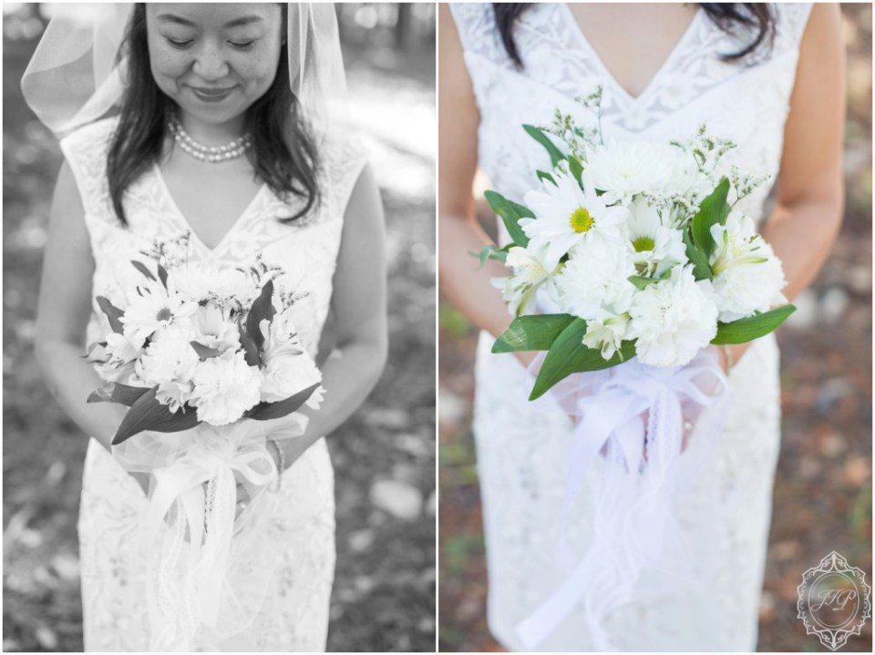 Sejan&Michael_Elopement-Photographer_Columbia-Wedding-Photographer_Jessica-Hunt-Photography_2015-289