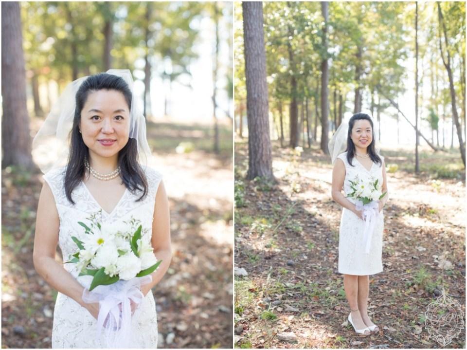 Sejan&Michael_Elopement-Photographer_Columbia-Wedding-Photographer_Jessica-Hunt-Photography_2015-293