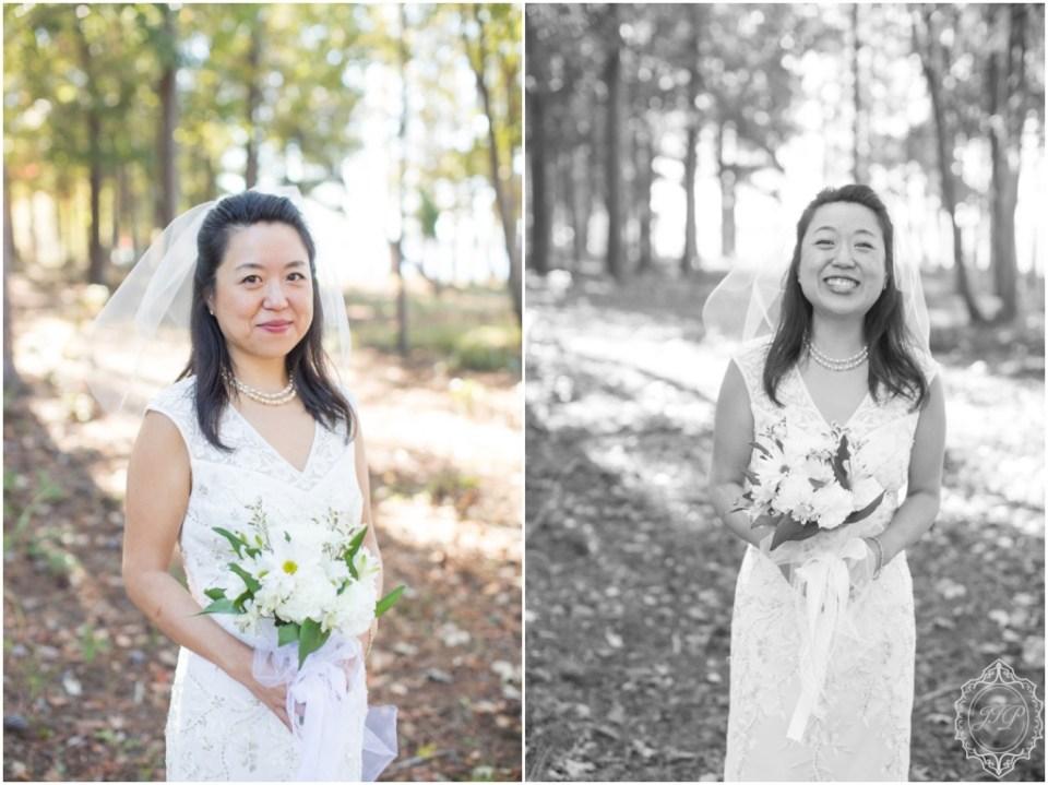 Sejan&Michael_Elopement-Photographer_Columbia-Wedding-Photographer_Jessica-Hunt-Photography_2015-294
