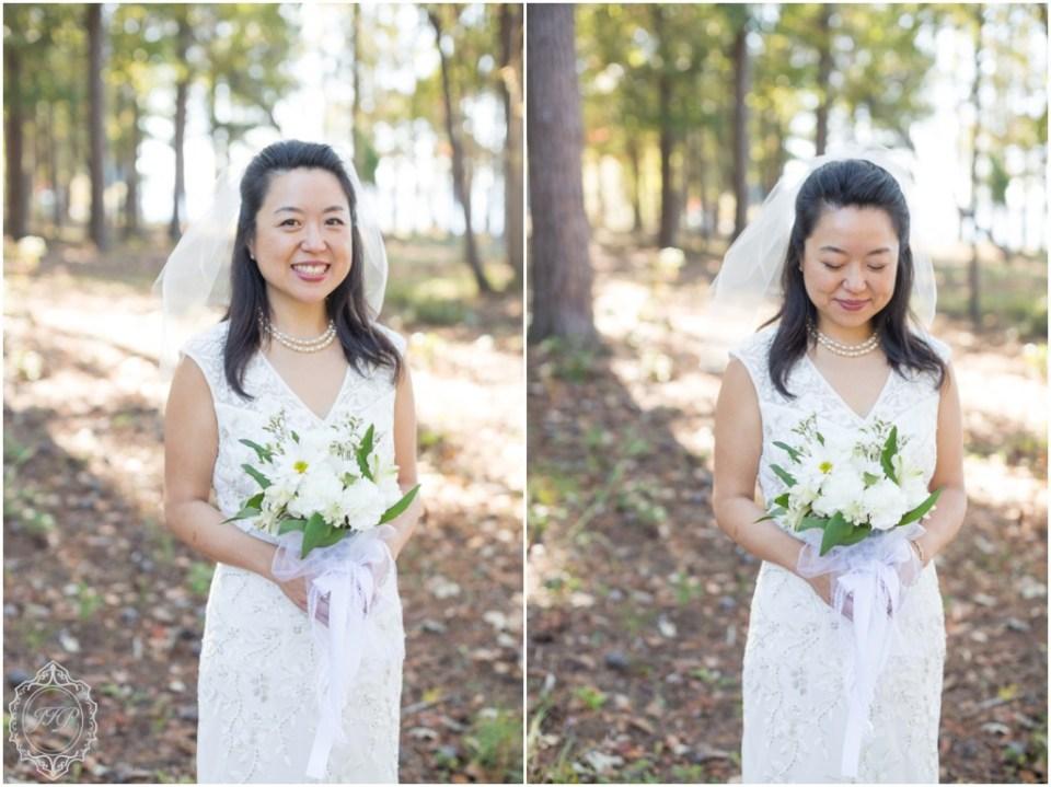 Sejan&Michael_Elopement-Photographer_Columbia-Wedding-Photographer_Jessica-Hunt-Photography_2015-300