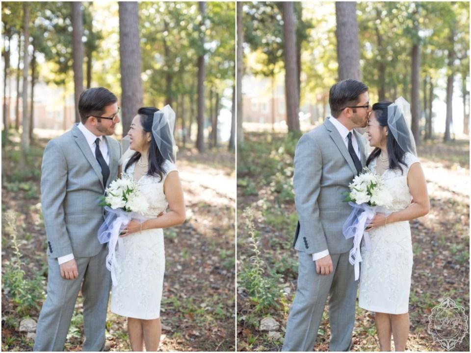 Sejan&Michael_Elopement-Photographer_Columbia-Wedding-Photographer_Jessica-Hunt-Photography_2015-308