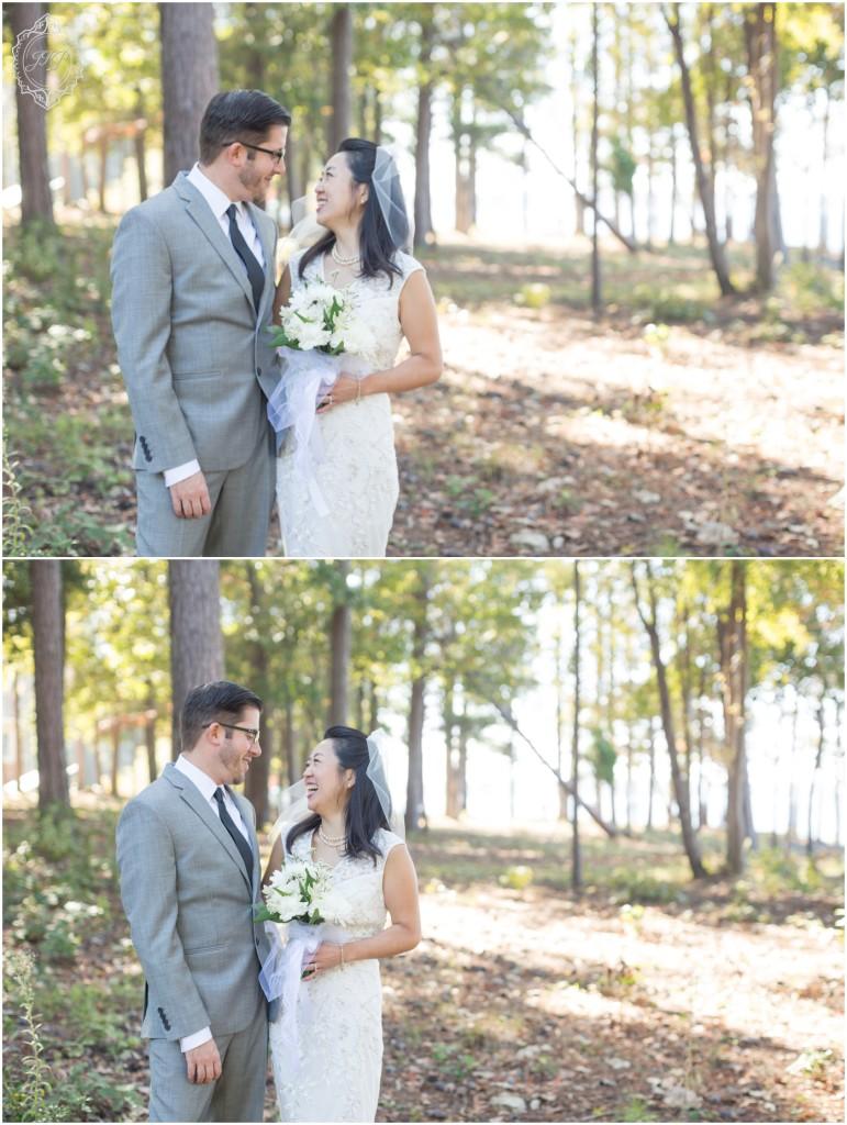 Sejan&Michael_Elopement-Photographer_Columbia-Wedding-Photographer_Jessica-Hunt-Photography_2015-313