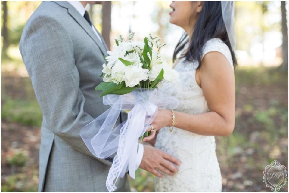 Sejan&Michael_Elopement-Photographer_Columbia-Wedding-Photographer_Jessica-Hunt-Photography_2015-340