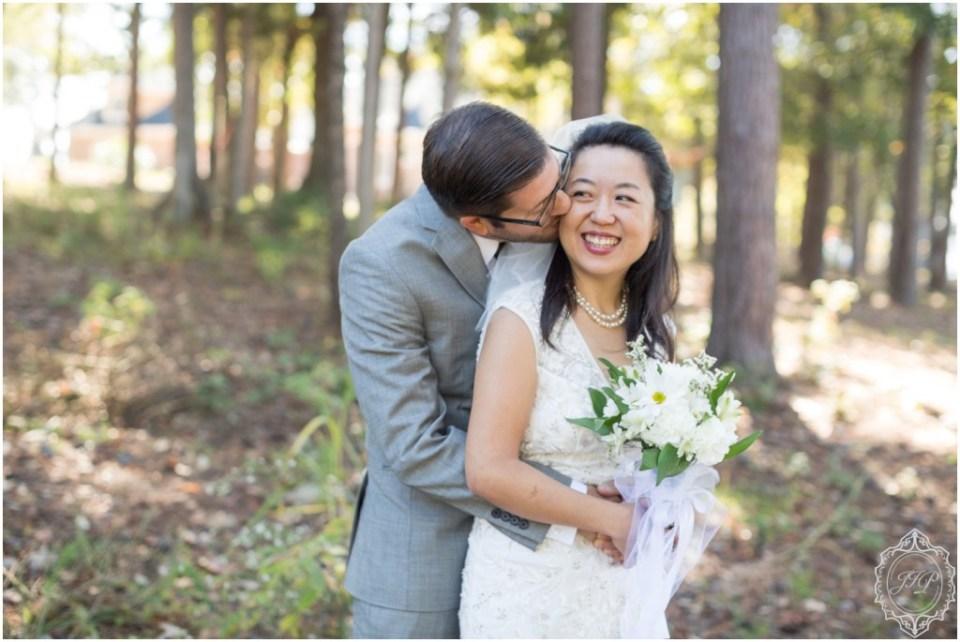 Sejan&Michael_Elopement-Photographer_Columbia-Wedding-Photographer_Jessica-Hunt-Photography_2015-344