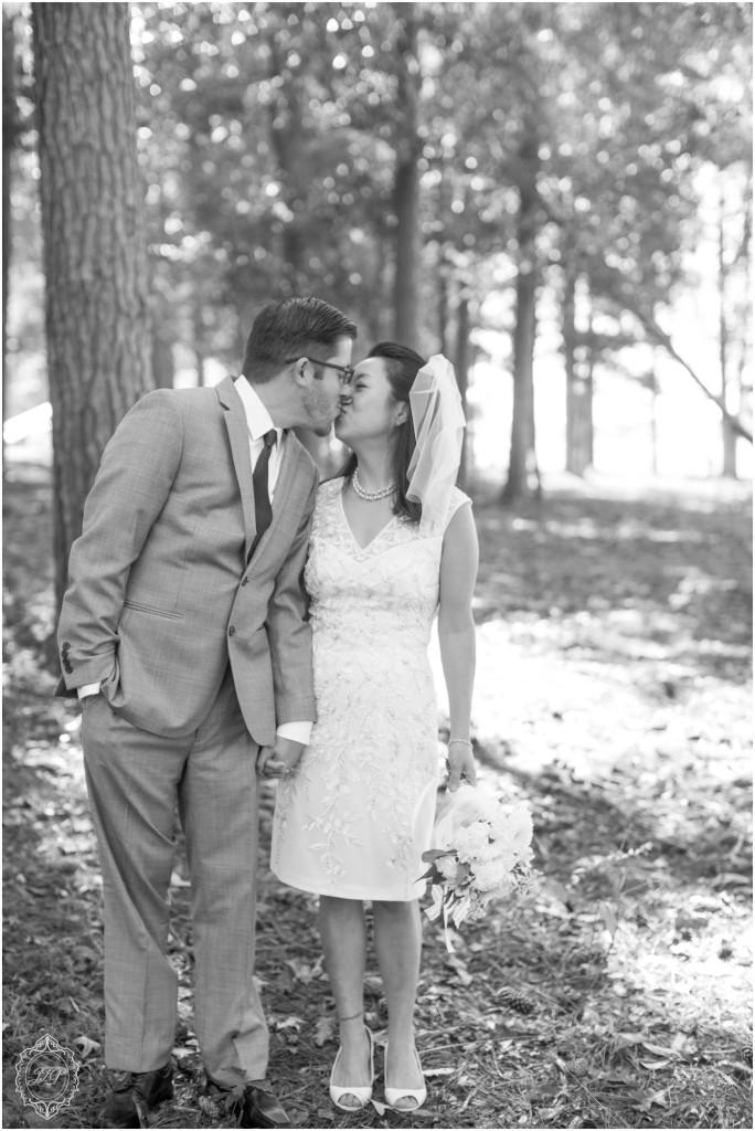 Sejan&Michael_Elopement-Photographer_Columbia-Wedding-Photographer_Jessica-Hunt-Photography_2015-371