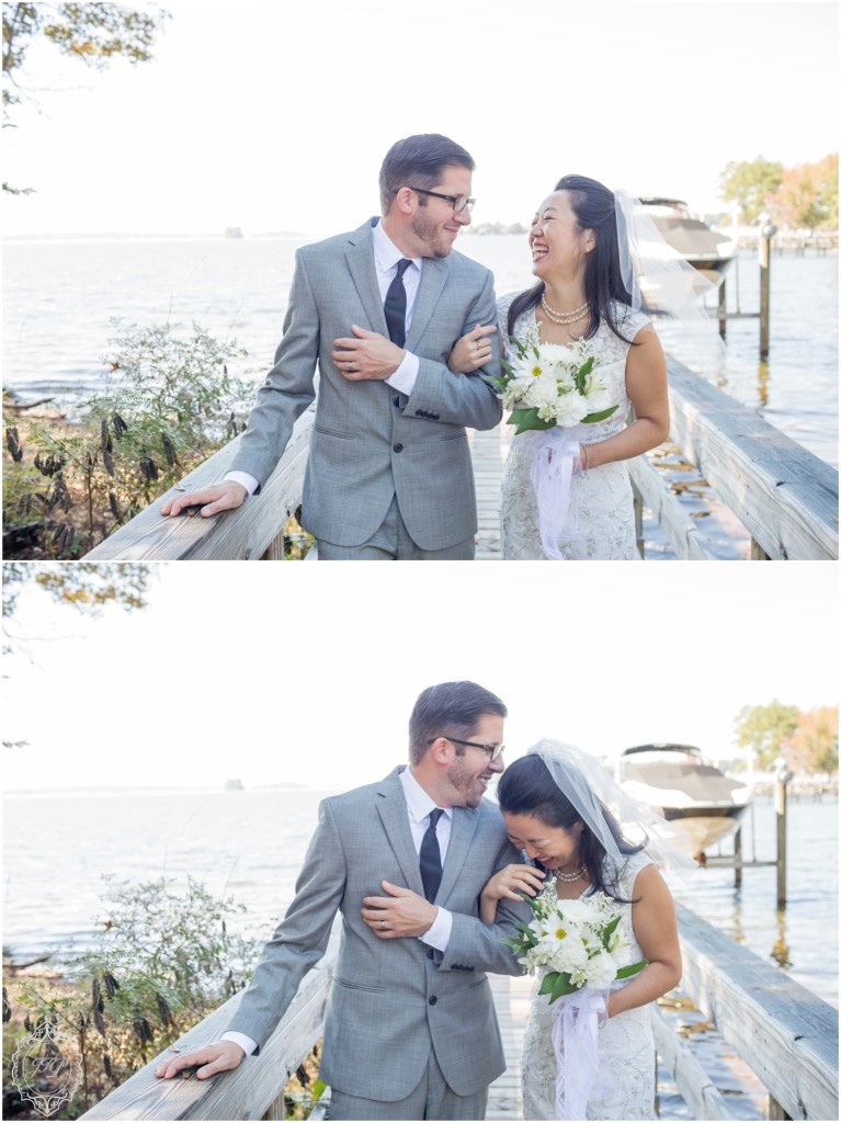 Sejan&Michael_Elopement-Photographer_Columbia-Wedding-Photographer_Jessica-Hunt-Photography_2015-406