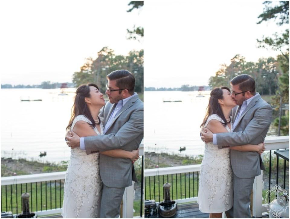 Sejan&Michael_Elopement-Photographer_Columbia-Wedding-Photographer_Jessica-Hunt-Photography_2015-5