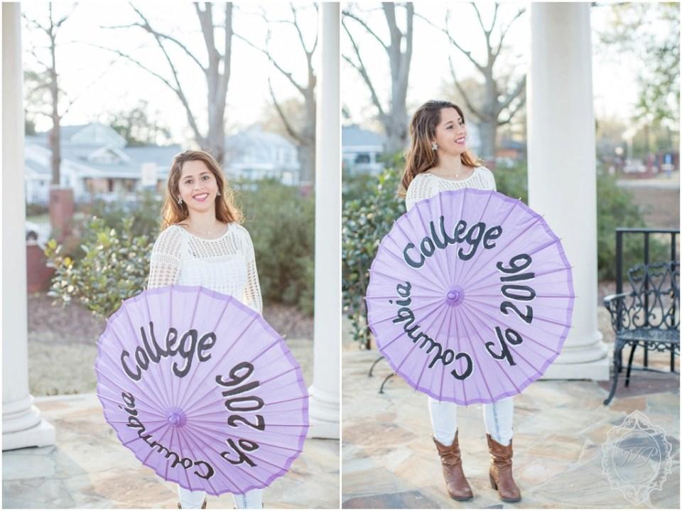 Columbia-College-Senior-Portraits_0002