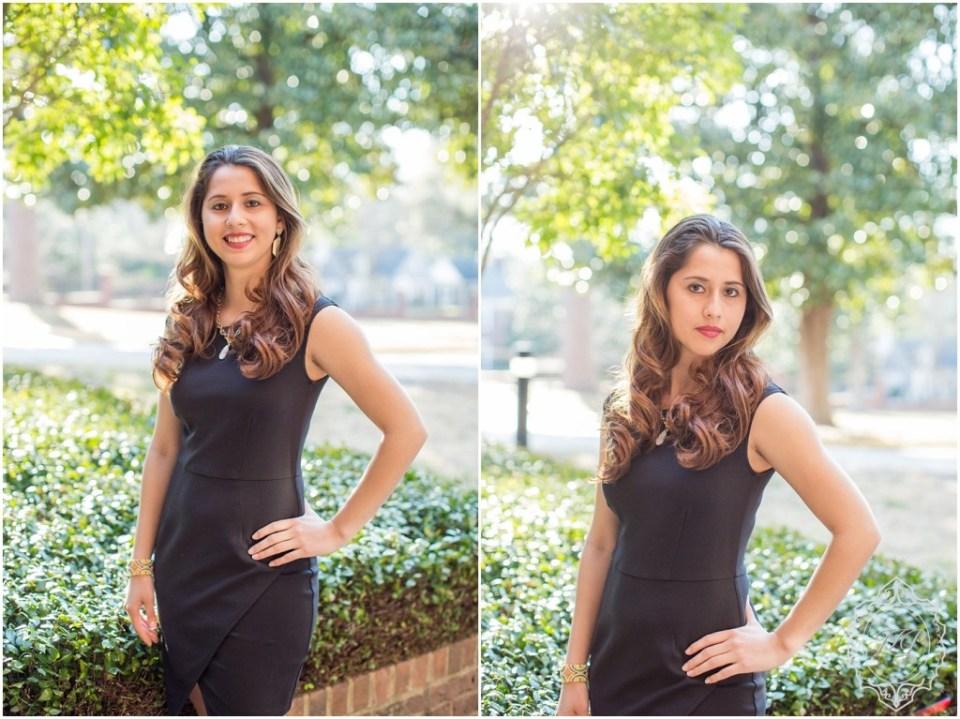 Columbia-College-Senior-Portraits_0020