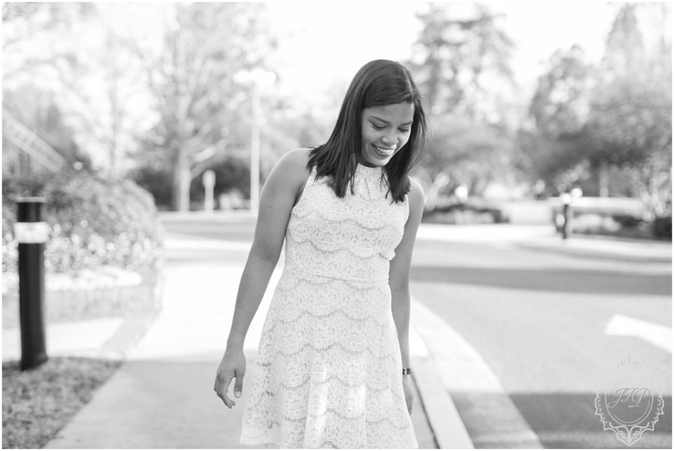 Jessica-Bonilla_Columbia-Portrait-Photographer_Jessica-Hunt-Photography_2015-103