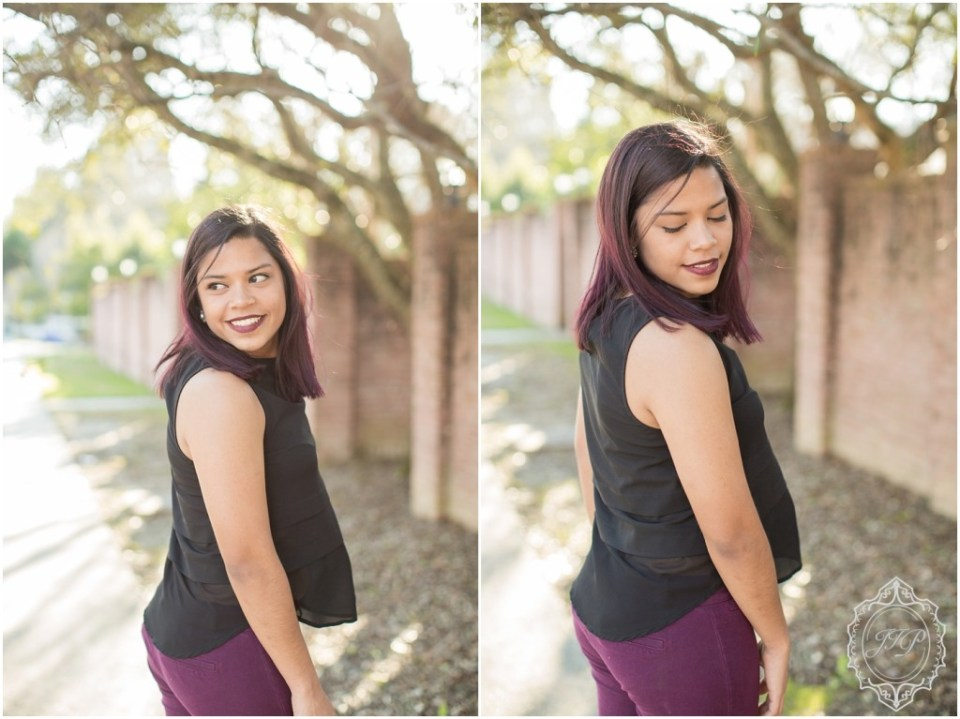 Jessica-Bonilla_Columbia-Portrait-Photographer_Jessica-Hunt-Photography_2015-30