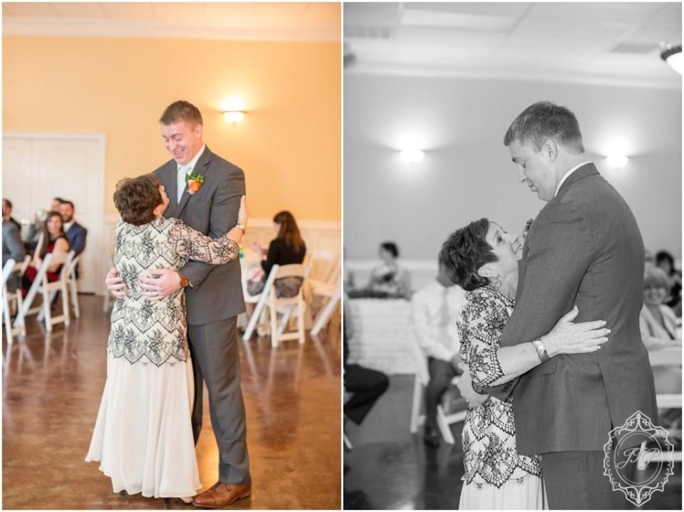 Springdale-House-Wedding-Photographer_Columbia-Wedding-Photographer_Jessica-Hunt-Photography_2016-103