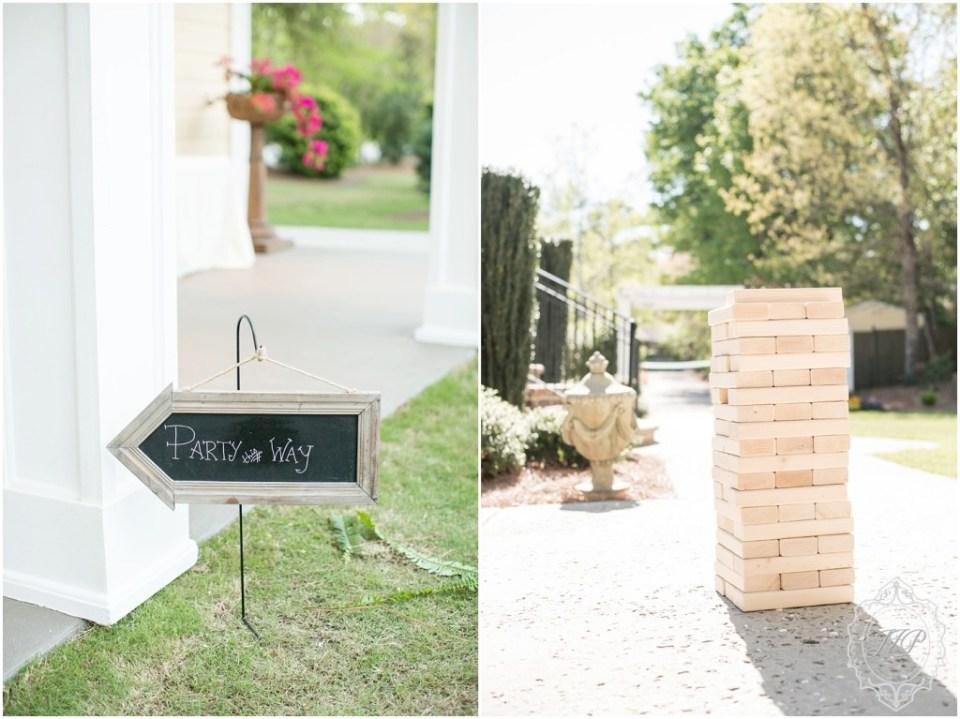 Springdale-House-Wedding-Photographer_Columbia-Wedding-Photographer_Jessica-Hunt-Photography_2016-111