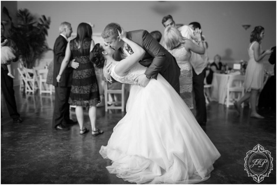 Springdale-House-Wedding-Photographer_Columbia-Wedding-Photographer_Jessica-Hunt-Photography_2016-132