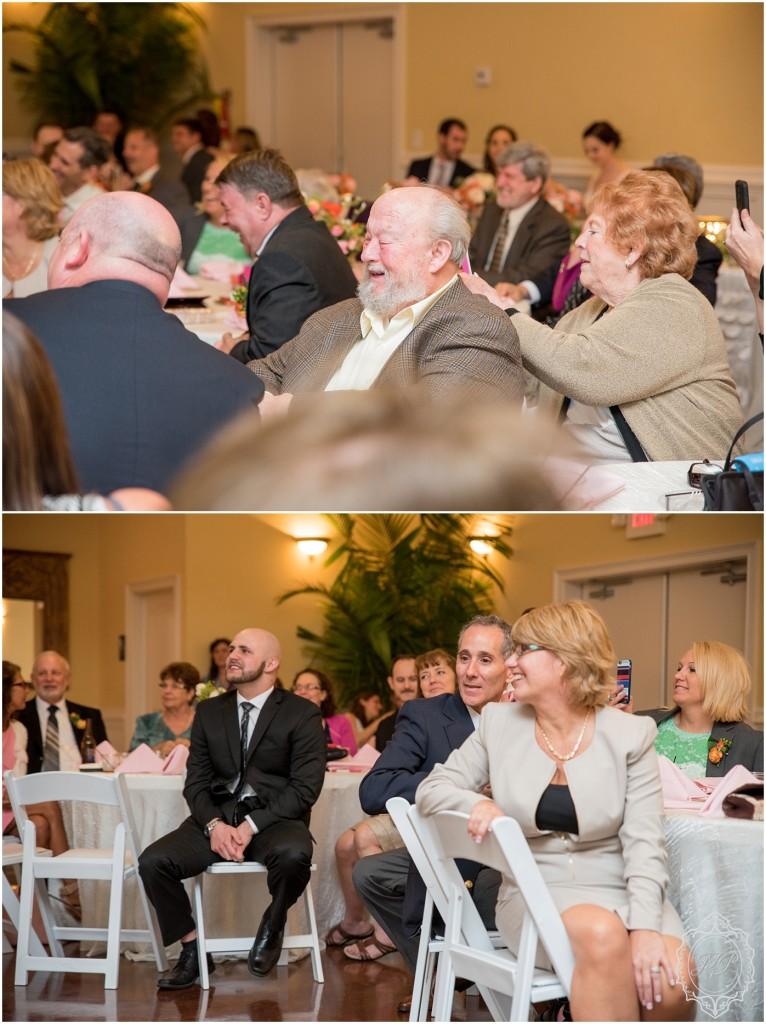 Springdale-House-Wedding-Photographer_Columbia-Wedding-Photographer_Jessica-Hunt-Photography_2016-140