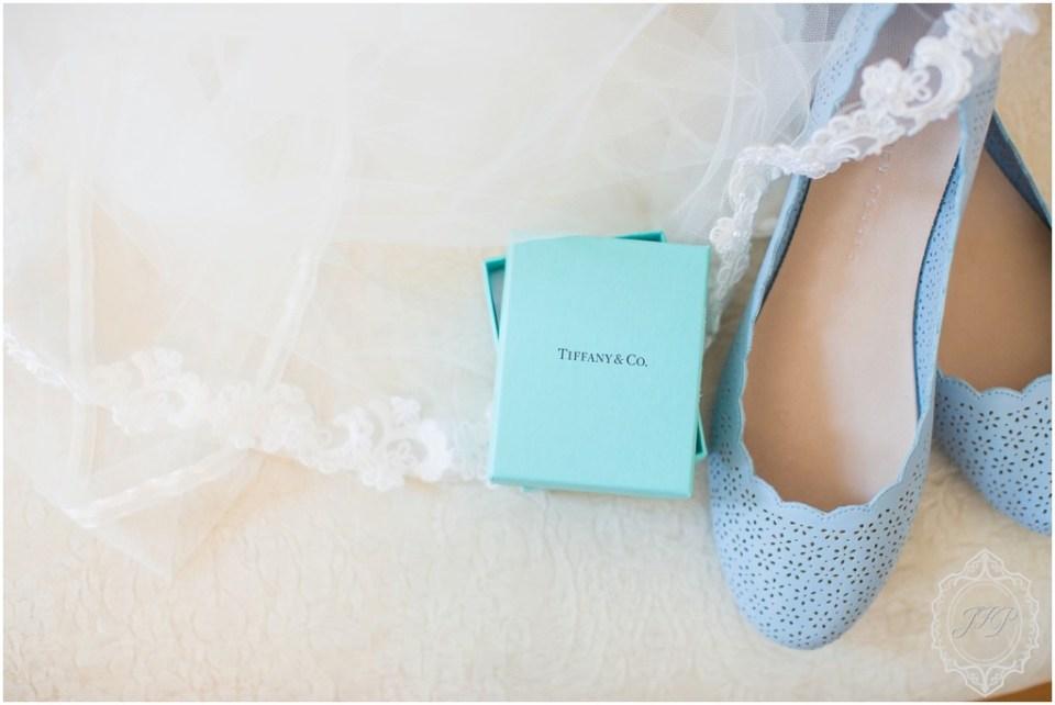 Springdale-House-Wedding-Photographer_Columbia-Wedding-Photographer_Jessica-Hunt-Photography_2016-166