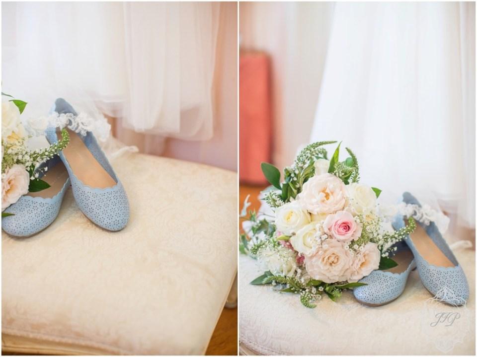 Springdale-House-Wedding-Photographer_Columbia-Wedding-Photographer_Jessica-Hunt-Photography_2016-168