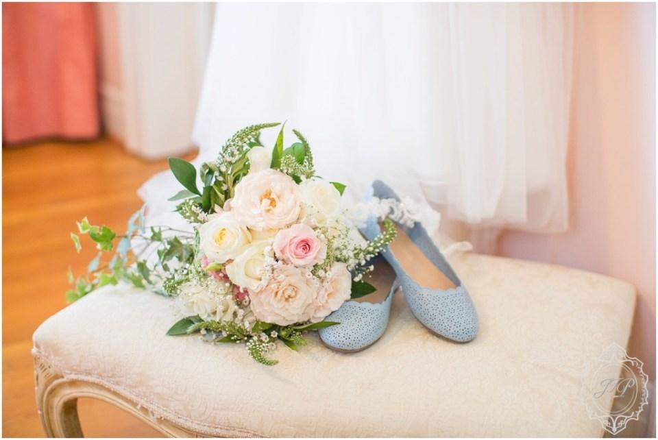 Springdale-House-Wedding-Photographer_Columbia-Wedding-Photographer_Jessica-Hunt-Photography_2016-169