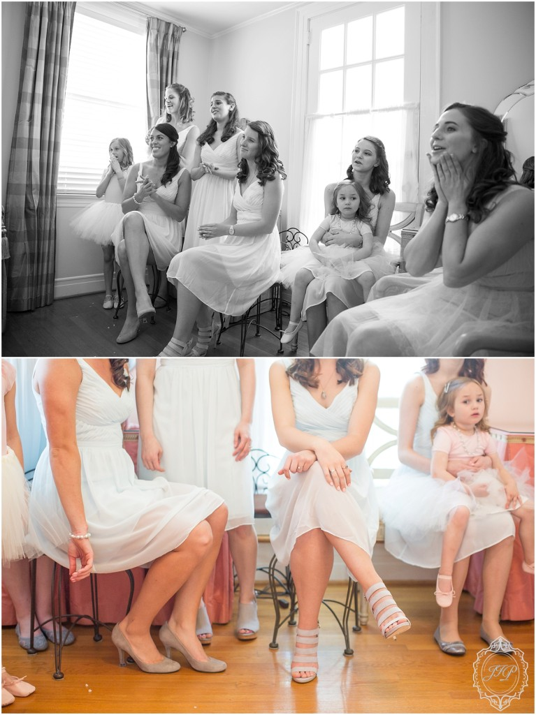 Springdale-House-Wedding-Photographer_Columbia-Wedding-Photographer_Jessica-Hunt-Photography_2016-183